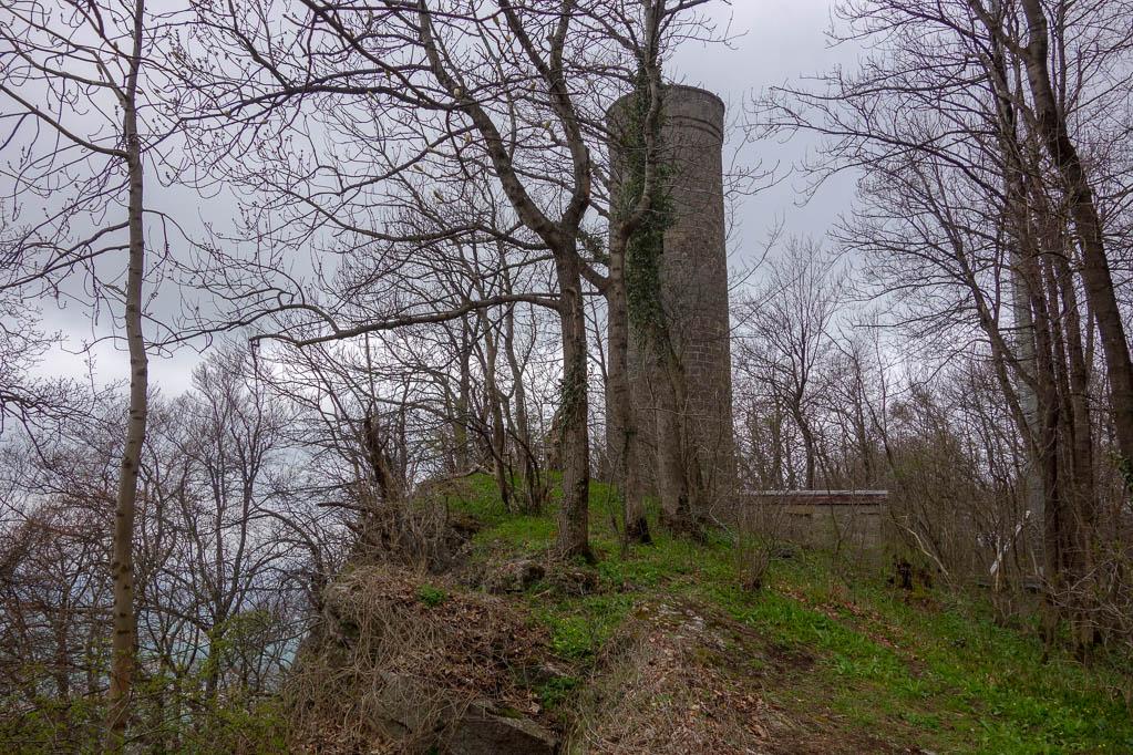 Der Ithturm